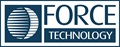 Logo FORCE Technology
